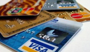 RBI for More Secured Debit Cards in India