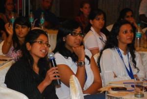 CIBIL Credit Bureau Conference India