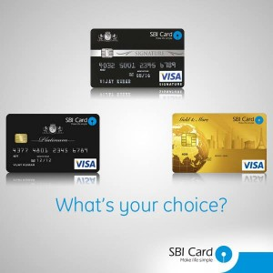 SBI Cards Anti Consumer Measures