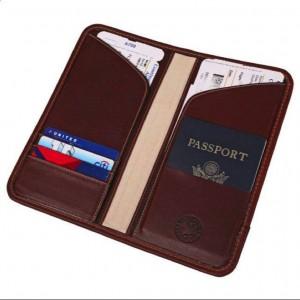 WalletAssist Card Fraud Protection