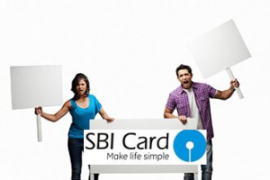 SBI Cards Negligence on Fraud
