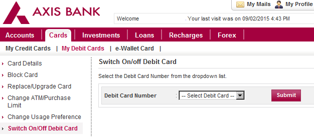 Axis-Bank-Switch-off