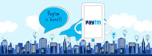 paytm-digital-payments-in-india