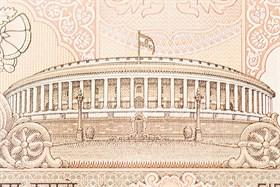 government-cashless-transactions