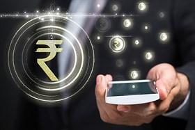 india-payment-platforms